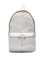 Рюкзак - OFF-WHITE