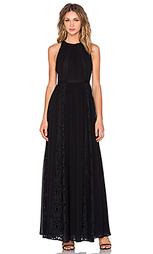 Платье gypsy - Bailey 44