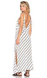Платье islands - FAITHFULL THE BRAND