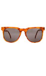 Солнцезащитные очки riviera - Komono
