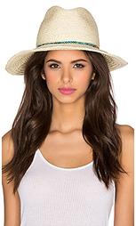 Шляпа fresh & clean - Hat Attack