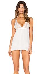 Женская сорочка clara - Les Coquines