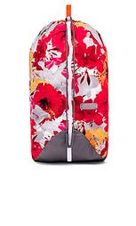Сумка для покупок - adidas by Stella McCartney