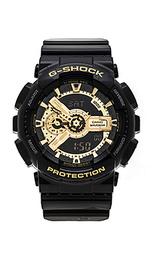 Часы ga-110 - G-Shock