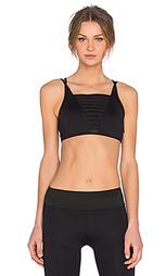Спортивный бюстгальтер versatility - koral activewear