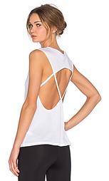 Топ aura - koral activewear