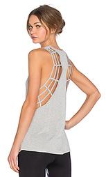 Майка web - koral activewear