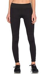 Леггинсы - koral activewear