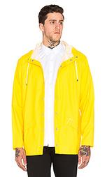 Куртка - Rains