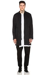 Куртка baldric - Drifter