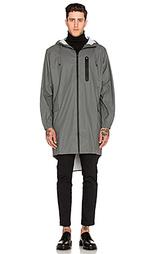 Пальто parka - Rains