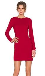 Мини платье magdalena - American Vintage