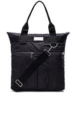 Большая спортивная сумка - adidas by Stella McCartney
