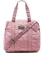 Дорожная сумка - adidas by Stella McCartney