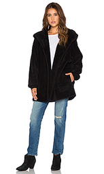 Куртка из искусственного меха rattlesnake - Whitney Eve