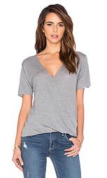 Простая футболка lalinger - American Vintage