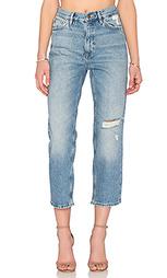 Укороченные джинсы jeanne - M.i.h Jeans