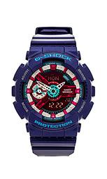 Часы gmas-100 g shock s series - G-Shock