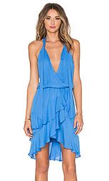 Платье diane - Parker