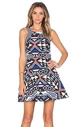 Платье andover - Parker