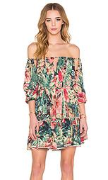 Платье freda - MLM Label