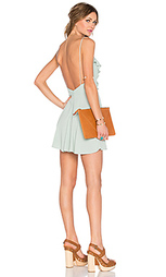 Платье sigsbee - Privacy Please