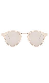 Солнцезащитные очки warp - Spitfire