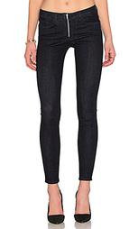 Узкие джинсы fly - 3x1