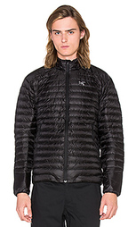 Куртка cerium sl - Arc'teryx