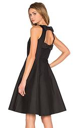 Платье миди - kate spade new york