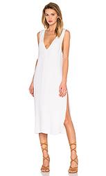 Платье otis - TROIS