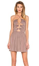 Платье sophia - De Lacy