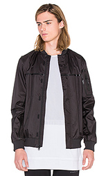 Куртка бомбер - Puma Select