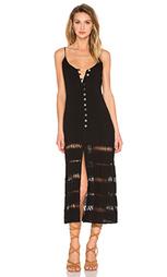 Платье casta - TROIS