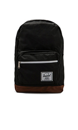 Pop quiz - Herschel Supply Co.