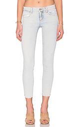 Фирменные узкие джинсы hannah - Siwy