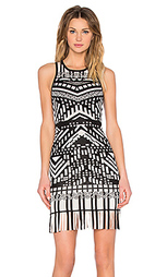 Платье lunn - Parker