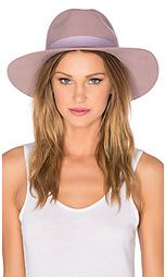 Шляпа dunaway - KIN/K