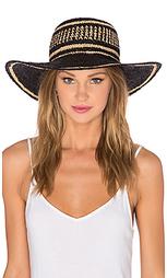 Шляпа makuna - ale by alessandra