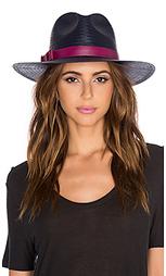 Шляпа demi - KIN/K