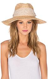 Шляпа la goa - ale by alessandra