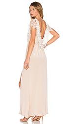 Вечернее платье penelope - STONE_COLD_FOX