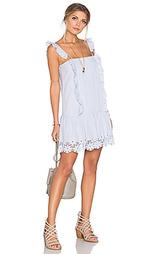 Платье annabel - Tularosa