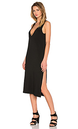 Платье extreme v column - LNA