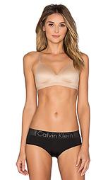 Бюстгальтер bare shape - Calvin Klein Underwear