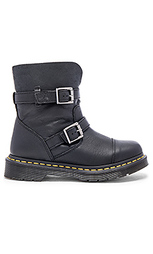 Сапоги kristy - Dr. Martens