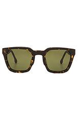 Солнцезащитные очки levit - Steven Alan