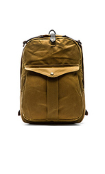 Рюкзак journeyman - Filson