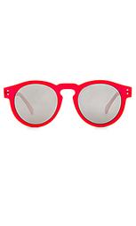 Солнцезащитные очки clement - Komono