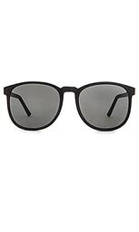 Солнцезащитные очки urkel - Komono
